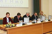 Фотограф: Екатерина КУБЫШКИНА, Наталия ПАВЛОВА