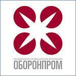 Oboronprom